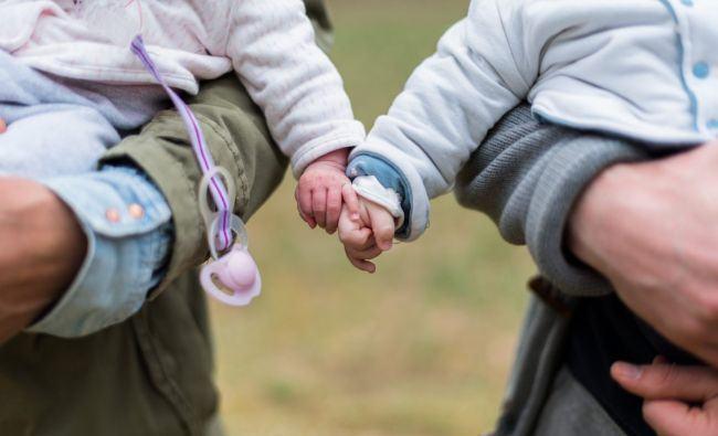 11 diferente cruciale intre un parinte bun si un parinte intelept