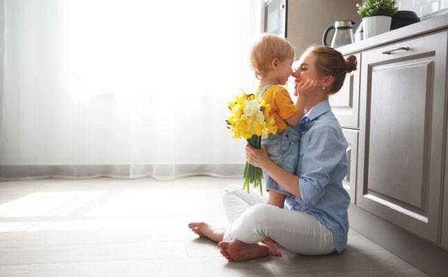 5 obiceiuri care intaresc relatia parinte-copil