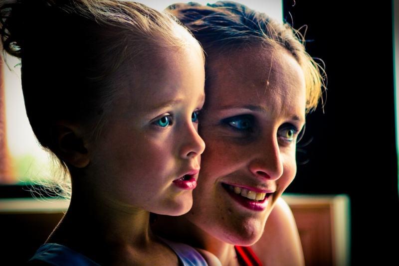 15 lucruri pe care i le-am facut copilului meu si nu regret