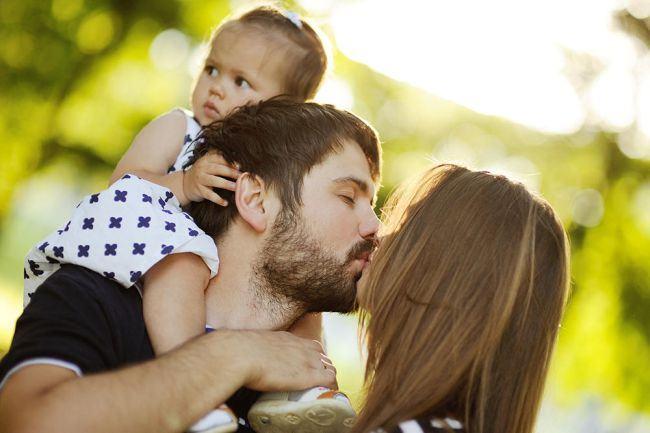 10 lucruri pe care doar parintii le considera atragatoare