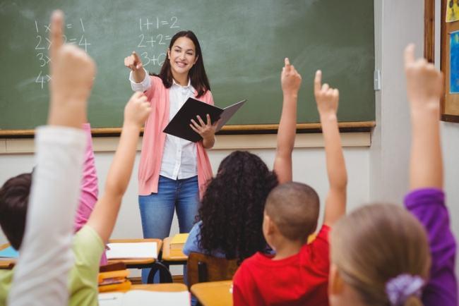 10 tipuri de parinti care nu sunt pe placul profesorilor