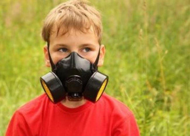 7 tipuri de parinti toxici. Te recunosti?