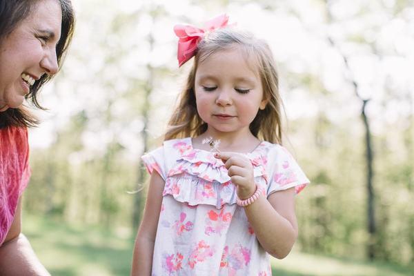 De ce este bine sa respecti intotdeauna promisiunile facute copilului tau
