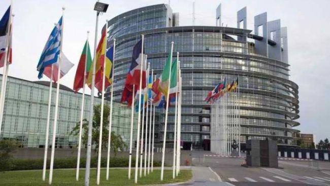 """Drama Alexandrei a ajuns pana la presedintele Parlamentului European. """"Apelul ei a socat Europa"""""""