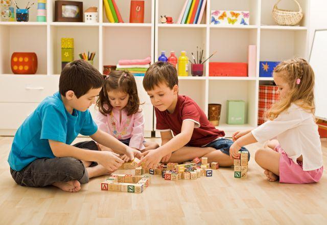 Principii ale pedagogiei Waldorf pe care orice familie ar trebui sa le adopte
