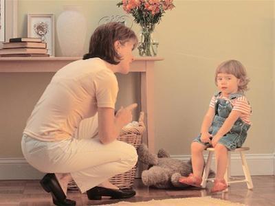 Cum sa impunem restrictii copiilor nostri?