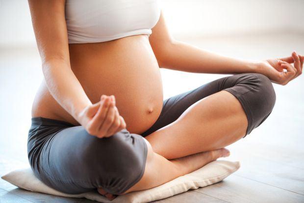 9 lucruri pe care sa NU le faci niciodata in timpul sarcinii