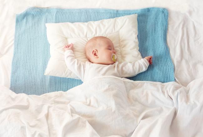 perna-bebelus
