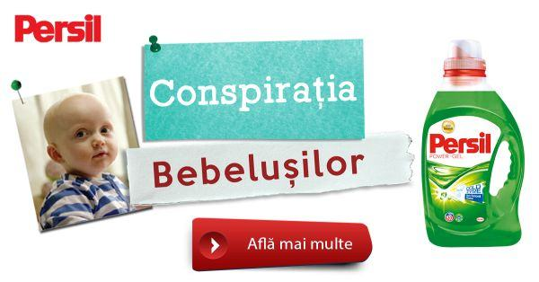 persil_conspiratia_bebelusilor