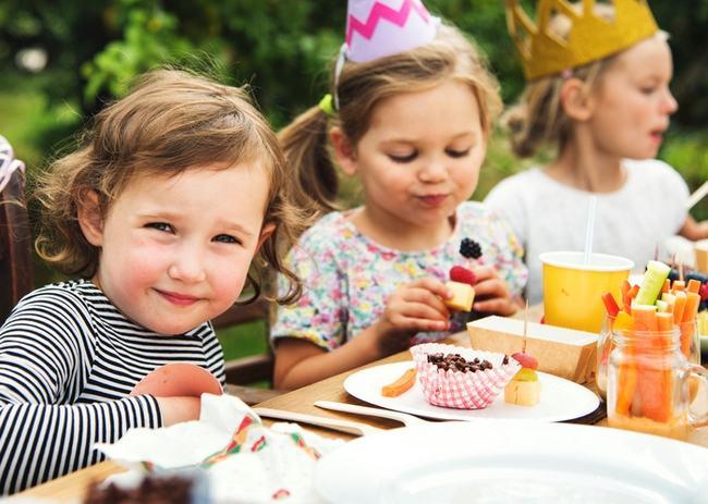 petrecere-ziua-copilului