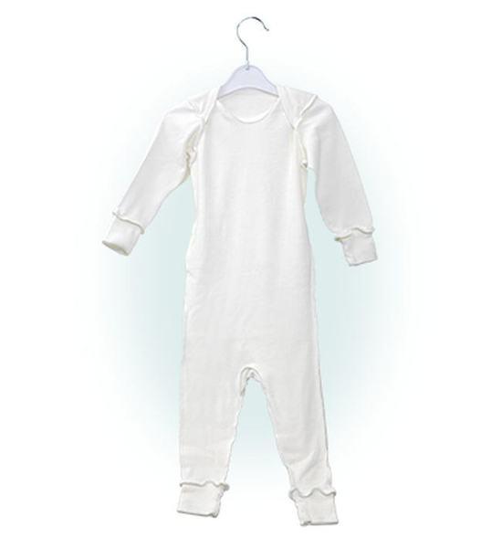 pijama-mustela