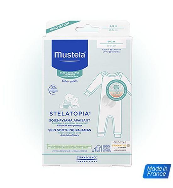 Solutii pentru pielea cu tendinta atopica