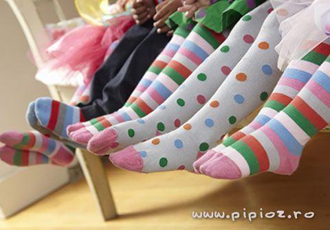Cum sa alegi hainele pentru copilul tau?