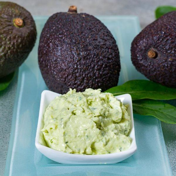 piure-avocado-banana