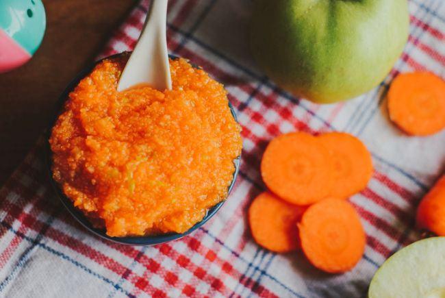 piure-morcov
