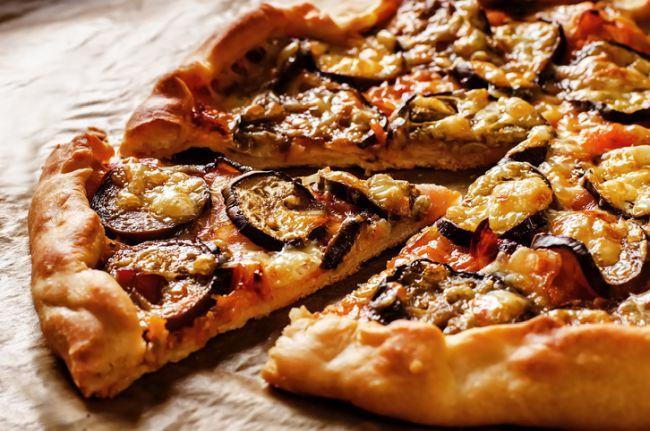 pizza-vinete