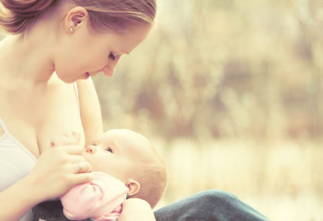 Eliminarea placentei dupa nastere