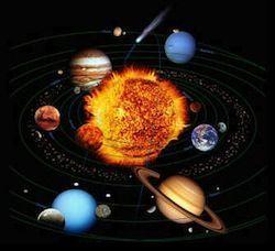 Miraculosul cer instelat, Atelier de Astronomie pentru copii