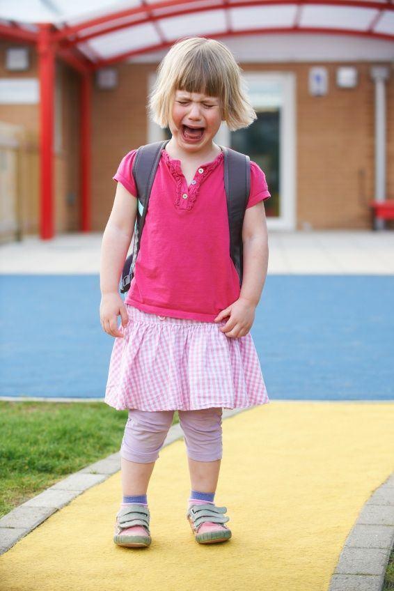 8 idei de poze originale pentru intoarcerea la scoala