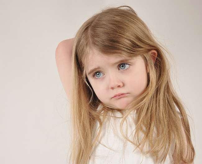Pregatirea pentru serbare. De ce plang copiii la serbare?