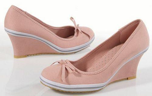 Pantofi de primavara comozi pentru mamici. Tendinte si recomandari