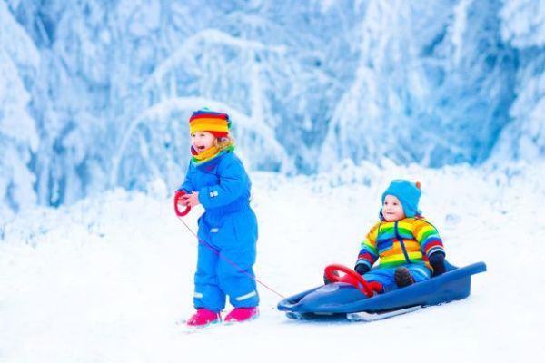 plimbare-bebelus-iarna
