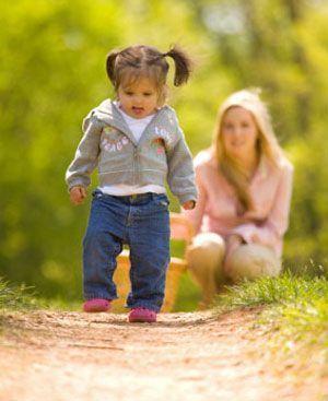 Activitati de primavara pentru copil si intreaga familie