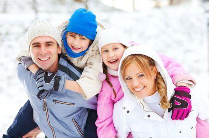 9 lucruri surprinzatoare care previn raceala si gripa