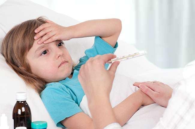 pneumonia_la_copii