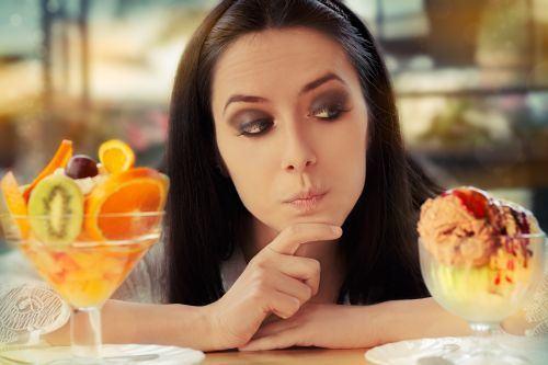 5 deserturi de vara pe care le poti manca fara sa te simti vinovata