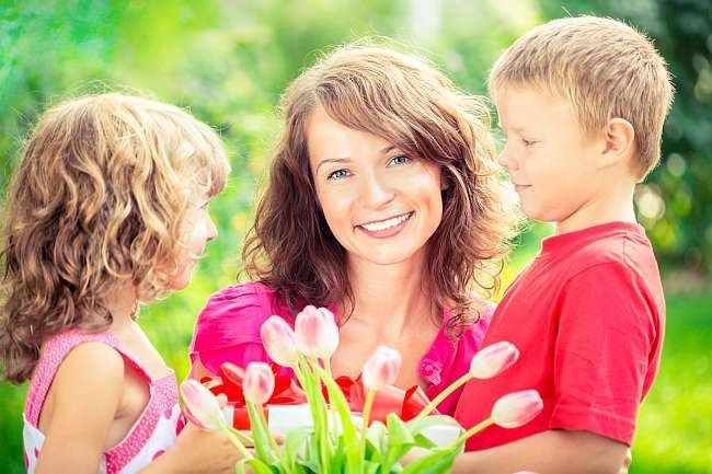 polen_alergie_copii