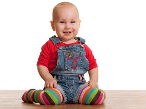 De ce statul in pozitia W nu este recomandat pentru copii