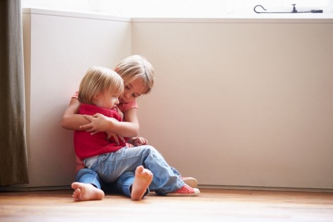 pregatire-copii-dezastre-naturale
