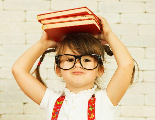 Copilul tau este pregatit emotional pentru gradinita?