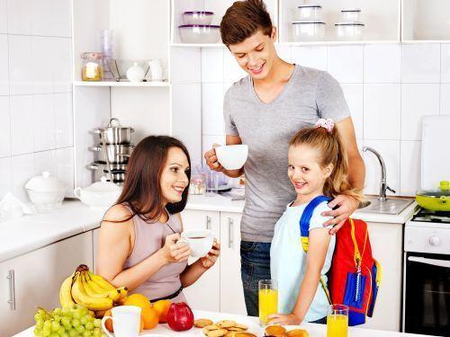 8 sfaturi de la mamici pentru inceputul de an scolar