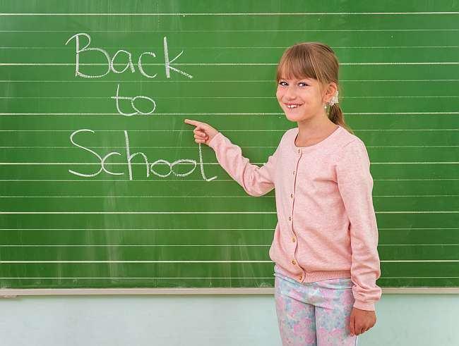 pregatire_inceput_de_scoala