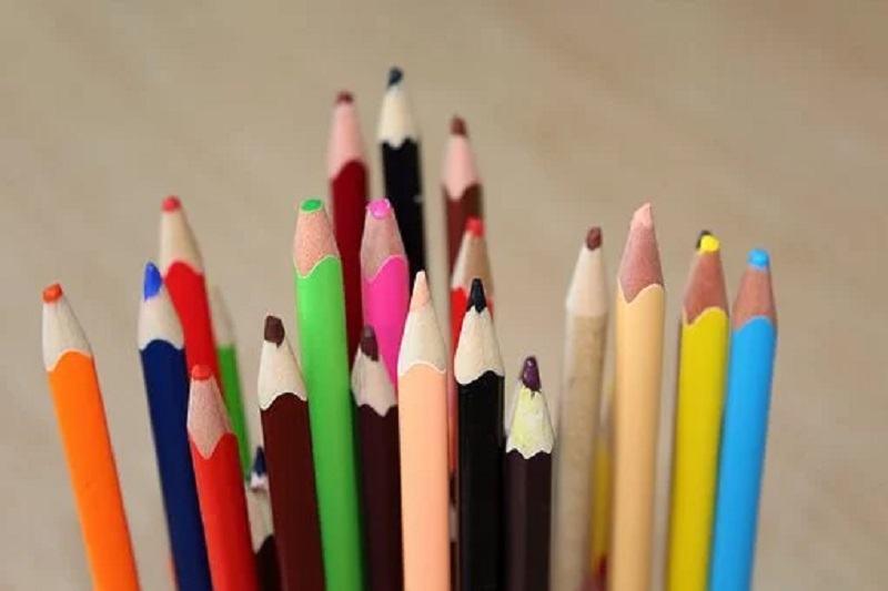 Premiera la inscrierea in clasa pregatitoare