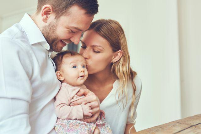 4 moduri in care iti poti proteja copilul de boala secolului - alergia