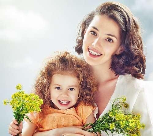 primele_semne_alergii_copii
