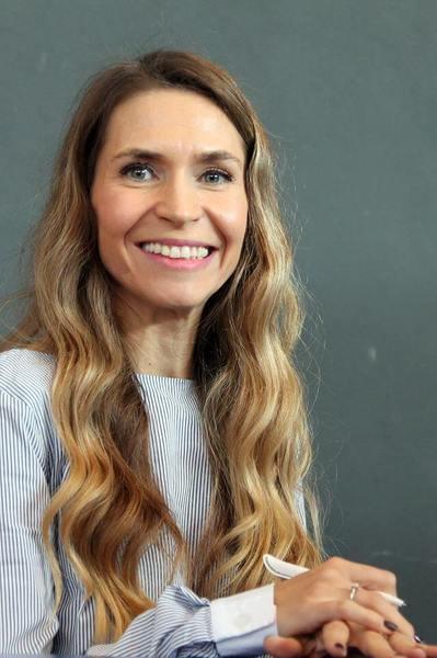 Printesa Urbana: Timpul meu cu copiii este sfant si nu e negociabil