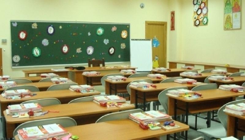 Gradinitele si after school-urile private s-ar putea deschide din 15 iunie