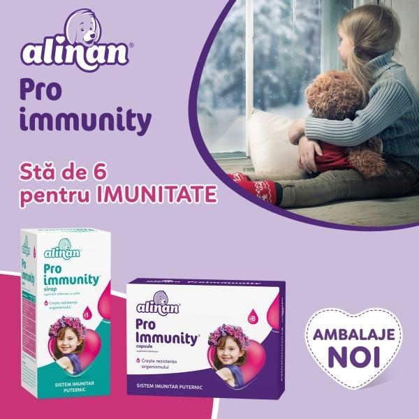 pro-immunity.