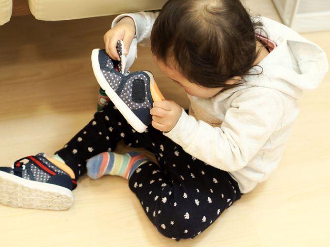 probat-pantofi