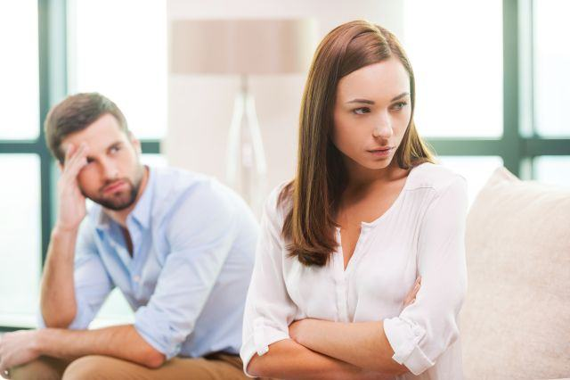 Provocarile sarcinii si nasterii pentru cuplu