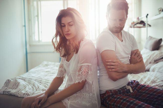 Mituri despre casatorie si relatia de cuplu