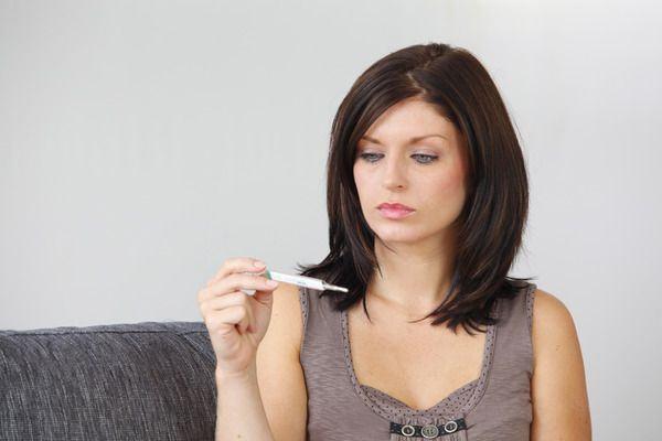 Ce boli afecteaza fertilitatea feminina?