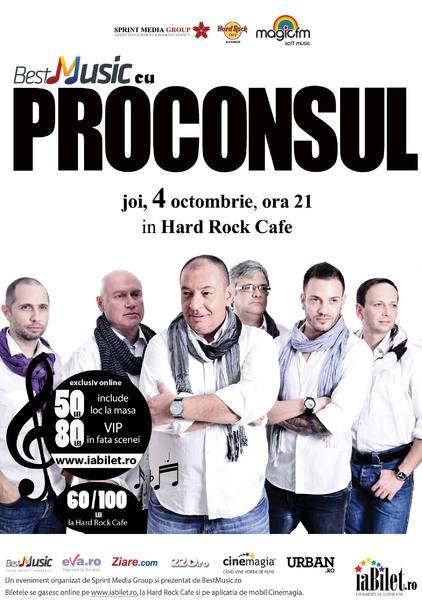 proconsul_hard_rock_cafe