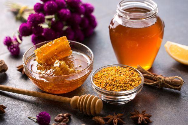Beneficiile propolisului pentru sanatate