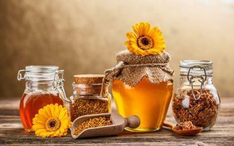 Remedii naturale impotriva racelii si gripei: beneficiile propolisului