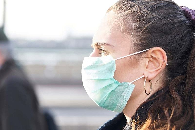 masca protectie